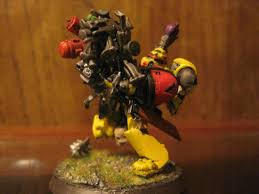 Angry Marines Meme - angry marines space marines warhammer 40 000 gallery