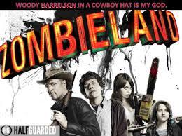 zombieland 2 sequel release date trailer u0026 more