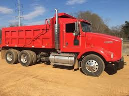 kenworth t800 kenworth t800 in arkansas for sale used trucks on buysellsearch