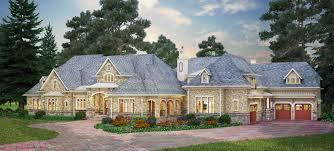 one level luxury house plans luxury house plans mira vista luxury home blueprints residential
