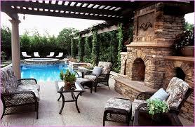 Pool Patio Design Pool Pergola Designs Corner Thedigitalhandshake Furniture
