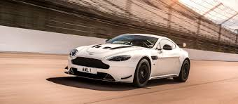 aston martin sports car swansong aston martin u0027s vantage amr the week portfolio