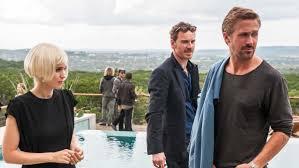 Jessica Cumberbatch Anderson Sxsw Announces Full 2017 Lineup Filmmaker Magazine