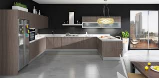 kitchen cabinets mn kitchen cool rta cabinets for creating your dream kitchen