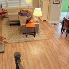 cascade flooring america 23 photos 38 reviews carpeting
