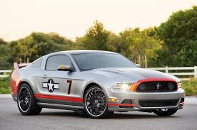 cars like a mustang featured one tails 2013 ford mustang mustangs daily