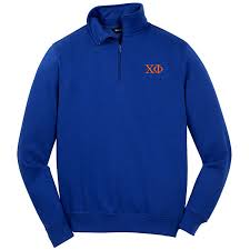 fraternity u0026 sorority embroidered sweatshirts u2013 greek embroidery