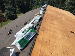 re roofing a house popular roof 2017