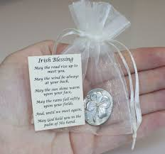 memorial service favors next memorials pewter pocket charms hearts and