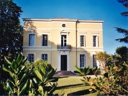 chambres d hotes dans l herault villa germain chambre d hôtes à cazouls d hérault
