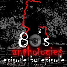 80s anthologies episode by episode amazing stories