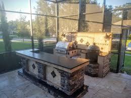 outdoor kitchen ideas diy kitchen cheap outdoor kitchen ideas hgtv diy backsplash 14009810
