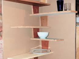 Cool Shelf Ideas Kitchen 42 Cool Shelf Racks Kitchen 91 Wire Shelf Kitchen Metal