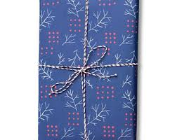 wrapping paper in bulk wrapping paper etsy