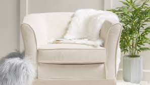 Coastal Accent Chairs Accent Chairs Nautical Accent Chairs Favored Sofas For Beach