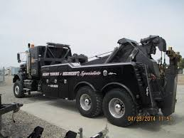 kenworth truck wreckers australia 2001 kenworth c500 2011 century 9055 wrecker mid america