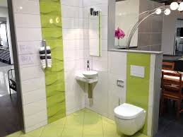 bodenfliesen für badezimmer uncategorized schönes bodenfliesen bad gruen mit 33 ideen fr