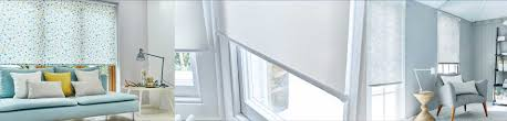 delta blinds east ltd window blinds in goole selby