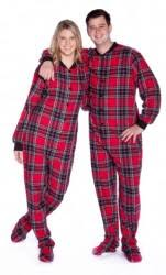 footed pajamas footy pj s for and the pajama