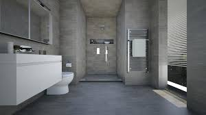 bathroom designer free designer room designer free kitchen design home