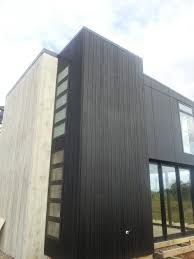 Composite Shiplap Cladding Current Issue Timspec Speaks The Official Newsletter Of Timber