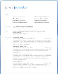 resume template in word 2013 simply how to find microsoft office resume templates microsoft