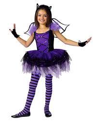 Girls Halloween Costumes 10 Anti Princess Girls Halloween Costumes Babycenter Blog