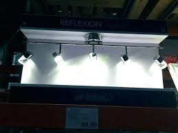 costco led can lights costco light fixtures dulaccc me
