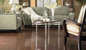 best hardwood flooring dealers installers in kansas city houzz