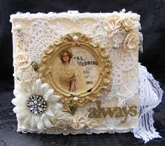 wedding albums for sale 20 best wedding cover album images on wedding photo