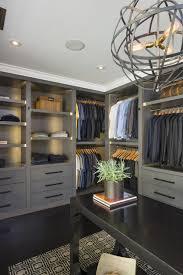modern home mens closet design