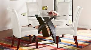 rooms to go dining sets affordable dining room sets rooms to go furniture