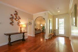 Laminate Flooring Fort Myers Photos Mcgregor Reserve 2398222955 Fort Myers Fl Homes For Sale