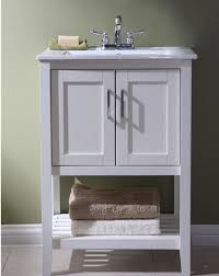 46 Inch Bathroom Vanity Bathroom Cheap Vanities Under 200 Hegimt Vanity Site 200 The