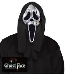 white halloween mask halloween masks that rule this halloween