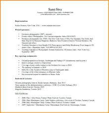 free pdf resume template pdf resume template medicina bg info