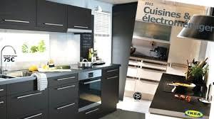 modele de cuisine ikea 2014 modele cuisine ikea cuisine mod catalogue plan cuisine ikea 2016