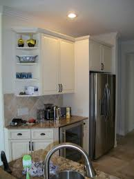 Rustic Painted Kitchen Cabinets by Kitchen Cabinet Painting Dining Room Rustic With Dining Buffet