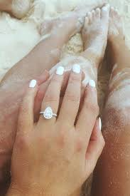 gorgeous engagement rings ideas how to show your gorgeous engagement rings engagement