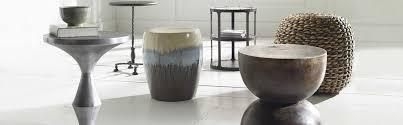 ethan allen living room tables beautiful shop living room tables side accent ethan allen for