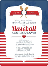 Couple S Shower Invitations Couples Shower Invitations