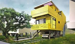 green home design ideas green home design custom green home design also with a green home