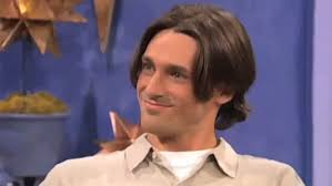 90s skater haircut video jon hamm s 90s hair cut pret a reporter