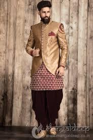 92 best men u0027s indo western sherwani images on pinterest sherwani