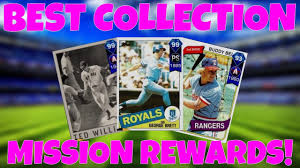 17 Best Images About Mlb - best collection mission rewards mlb the show 17 guide youtube