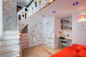 home interior design styles buybrinkhomes com