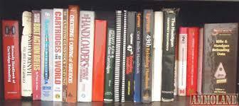 Barnes Reload Data Five Best Reloading Books Every Ammunition Reloader Needs