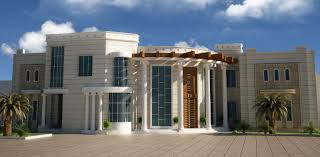building design projects in qatar residential and office building