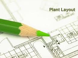 facility layout design jobs plant layout 1 728 jpg cb 1320874337