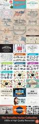 the versatile vector collection 1000s of high quality resources